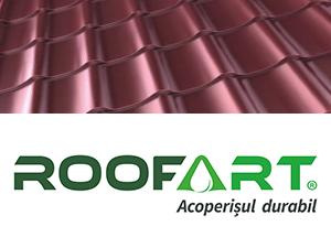 Tigla-metalica-Roofart-Pitesti