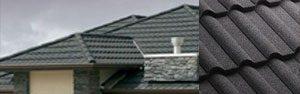 Casa-acoperita-cu-tigla-Gerard-Milano