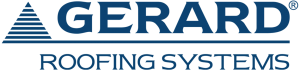 Logo Gerard