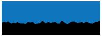 Logo Metidro
