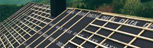 Membrane-pentru-acoperis-Delta-Maxx