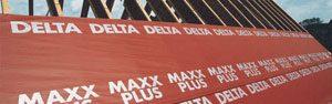Membrane-pentru-acoperis-Delta-Maxx-Plus