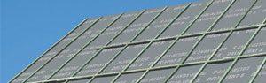 Membrane pentru acoperis Delta Vent S