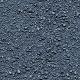 Tigla metalica Gerard Classic Persian Blue