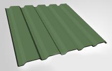 Tabla-Cutata-Sisteme-metalice-Coilprofil-Metindu