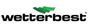 logo-wetterbest-sus_retina