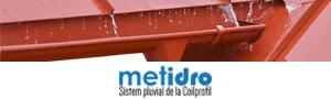 Logo-Metidro