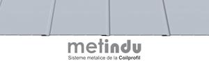 Logo-Metindu