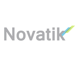 Logo-Novatik