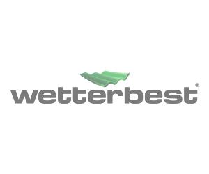 Logo-Wetterbest