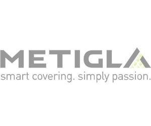 Logo-metigla