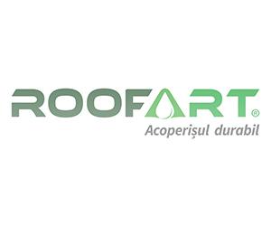 Logo-Roofart