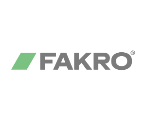 Logo-Fakro