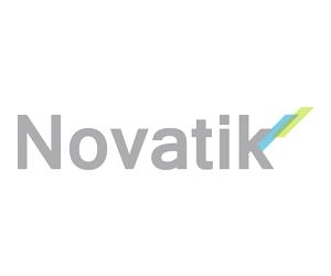 Logo-Novatik