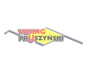 Logo-Viking-Pruszynski